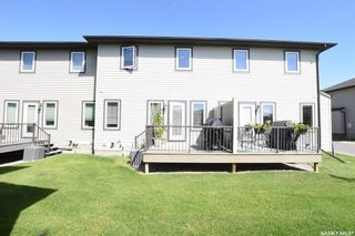 Photo 36: 4509 2nd Avenue in Regina: Rosemont Residential for sale : MLS®# SK821492