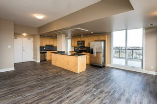 Photo 13: 1302 6608 28 Avenue in Edmonton: Zone 29 Condo for sale : MLS®# E4237163