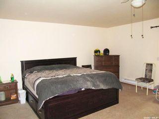 Photo 9: Lot 27 2nd Avenue in Lac La Plonge: Residential for sale : MLS®# SK856017