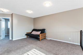 Photo 16: 44 Cranford Park SE in Calgary: Cranston Detached for sale : MLS®# A1065627