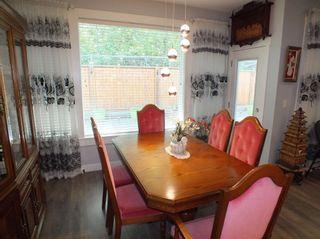 "Photo 16: 19 63650 FLOOD HOPE Road in Hope: Hope Silver Creek House for sale in ""CREEKSIDE ESTATES"" : MLS®# R2601598"