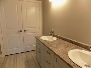 Photo 17: D 300 2nd Street East in Meota: Residential for sale : MLS®# SK847553