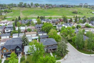 Photo 6: 2204 6 Avenue NW in Calgary: West Hillhurst Detached for sale : MLS®# A1117923