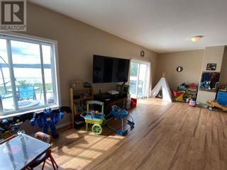 Photo 16: 3910 ABBEY FRONTAGE ROAD in Lac La Hache: House for sale : MLS®# R2610967