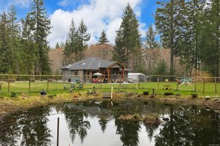 Photo 20: 3809 Woodland Dr in : CR Campbell River South House for sale (Campbell River)  : MLS®# 871866