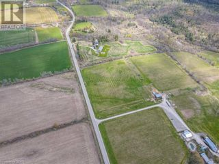 Photo 22: PT 3 & 4 COUNTY ROAD 29 Road in Haldimand Twp: Vacant Land for sale : MLS®# 40109580