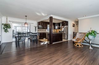 Photo 5: 34944 HIGH Drive in Abbotsford: Abbotsford East House for sale : MLS®# R2540769