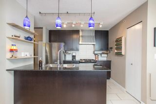 """Photo 9: 1503 39 SIXTH Street in New Westminster: Downtown NW Condo for sale in """"Quantum"""" : MLS®# R2579067"""