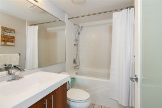 "Photo 19: 1505 5611 GORING Street in Burnaby: Central BN Condo for sale in ""Legacy Towers"" (Burnaby North)  : MLS®# R2567012"