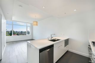 """Photo 5: 606 6383 CAMBIE Street in Vancouver: Oakridge VW Condo for sale in """"Forty Nine West"""" (Vancouver West)  : MLS®# R2506344"""