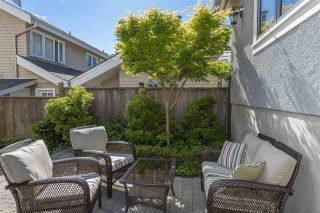 Photo 26: 2915 W 44TH Avenue in Vancouver: Kerrisdale House for sale (Vancouver West)  : MLS®# R2583821