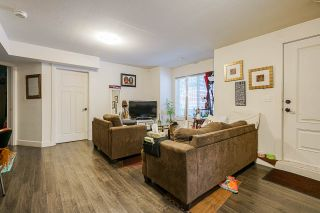 Photo 35: 12906 58A Avenue in Surrey: Panorama Ridge House for sale : MLS®# R2539499