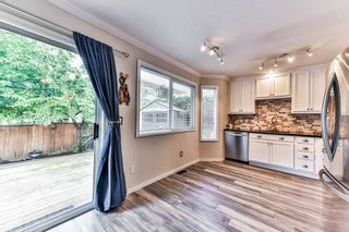 """Photo 13: 116 9561 207 Street in Langley: Walnut Grove Townhouse for sale in """"DERBY MEWS"""" : MLS®# R2172538"""