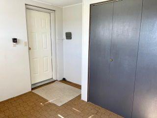 Photo 5: 305 Church Avenue in Miniota: R32 Residential for sale (R32 - Yellowhead)  : MLS®# 202122850