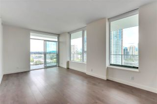 """Photo 5: 1407 4465 JUNEAU Street in Burnaby: Brentwood Park Condo for sale in """"JUNEAU"""" (Burnaby North)  : MLS®# R2591502"""