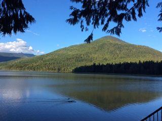 Photo 8: 1681 Sugar Lake Road in Lumby: Cherryville Recreational for sale (North Okanagan)
