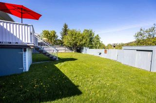 Photo 21: 2410 JASPER Street in Prince George: South Fort George House for sale (PG City Central (Zone 72))  : MLS®# R2584041