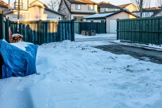Photo 46: 1559 Rutherford Road in Edmonton: Zone 55 House Half Duplex for sale : MLS®# E4225533