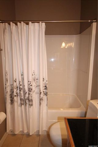 Photo 17: 23 701 McIntosh Street East in Swift Current: South East SC Residential for sale : MLS®# SK855918