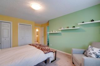 Photo 22: 116 371 Marina Drive: Chestermere Row/Townhouse for sale : MLS®# A1110629