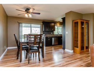 Photo 5: 20285 CHIGWELL Street in Maple Ridge: Southwest Maple Ridge House for sale : MLS®# R2193938