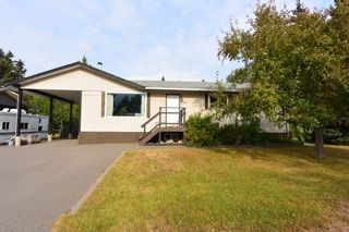 Photo 13: 1313 Morice Drive Smithers $339,500