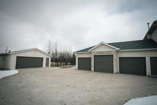 Photo 47: 162 Park Place in St Clements: Narol Residential for sale (R02)  : MLS®# 202108104