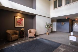 Photo 4: 304 2345 St Mary's Road in Winnipeg: River Park South Condominium for sale (2F)  : MLS®# 202110877