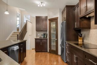Photo 12: 4206 TRIOMPHE Point: Beaumont House for sale : MLS®# E4266025