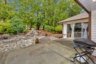 Photo 2: 3554 S Arbutus Dr in : ML Cobble Hill House for sale (Malahat & Area)  : MLS®# 862990