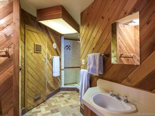 Photo 37: 11424 Chalet Rd in NORTH SAANICH: NS Deep Cove House for sale (North Saanich)  : MLS®# 838006