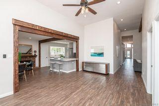 Photo 9: POTRERO House for sale : 6 bedrooms : 25511 Potrero Valley Rd