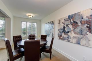 Photo 42: 334 Dormie Point, in Vernon: House for sale : MLS®# 10212393