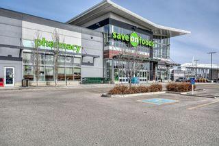 Photo 37: 223 4150 Seton Drive SE in Calgary: Seton Apartment for sale : MLS®# A1090509