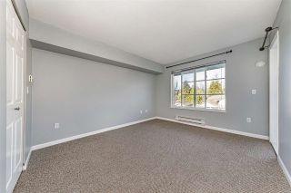 "Photo 14: 306 11519 BURNETT Street in Maple Ridge: East Central Condo for sale in ""STANFORD GARDENS"" : MLS®# R2547056"