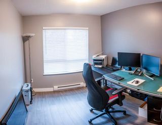 """Photo 10: 411 9233 GOVERNMENT Street in Burnaby: Government Road Condo for sale in """"Sandlewood By Polygon"""" (Burnaby North)  : MLS®# R2593330"""