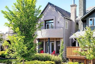 Main Photo: 1914 Bowness Road NW in Calgary: West Hillhurst Detached for sale : MLS®# A1132378