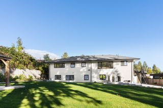 Photo 4: 1807 ST. DENIS Road in West Vancouver: Ambleside House for sale : MLS®# R2625139