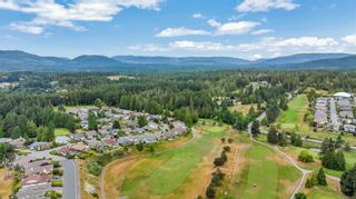 Photo 59: 3683 N Arbutus Dr in : ML Cobble Hill House for sale (Malahat & Area)  : MLS®# 880222