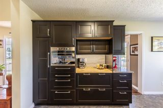 Photo 9: 13 FALCON Road: Cold Lake House for sale : MLS®# E4212916