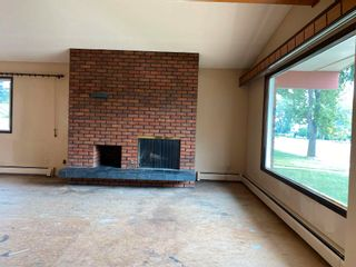 Photo 8: 5412 50 Avenue: Wetaskiwin House for sale : MLS®# E4254593