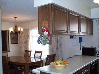 Photo 3: 7570 14 Avenue: House for sale (Edmonds)  : MLS®# V506447
