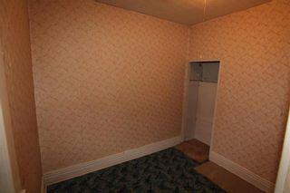 Photo 7: 335 Queen Street in Winnipeg: St James Residential for sale (5E)  : MLS®# 202118426