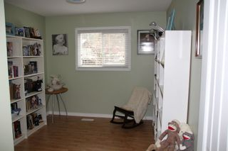 Photo 10: 555 FORT Street in Hope: Hope Center House for sale : MLS®# R2349100