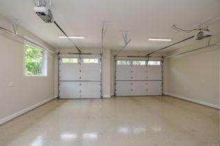 Photo 47: 955 Balmoral Rd in : CV Comox Peninsula House for sale (Comox Valley)  : MLS®# 885746