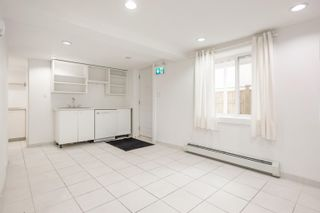 Photo 19: 1 1628 KITCHENER Street in Vancouver: Grandview Woodland House for sale (Vancouver East)  : MLS®# R2612003