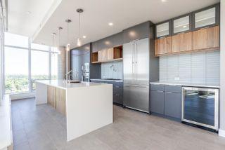 Photo 12: 1301 14105 WEST BLOCK Drive in Edmonton: Zone 11 Condo for sale : MLS®# E4236130