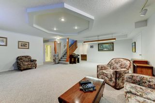 Photo 24: 14 6841 Coach Hill Road SW in Calgary: Coach Hill Residential for sale : MLS®# A1059348
