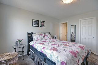 Photo 19: 216 Viewpointe Terrace: Chestermere Row/Townhouse for sale : MLS®# A1138107