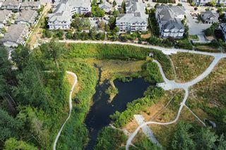 """Photo 29: 307 19340 65 Avenue in Surrey: Clayton Condo for sale in """"Esprit"""" (Cloverdale)  : MLS®# R2625427"""